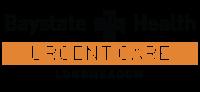 Baystate Urgent Care Longmeadow Logo