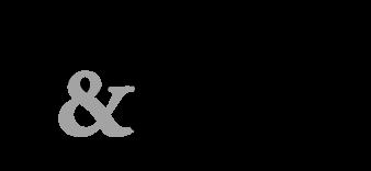 Caren & Company Logo