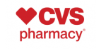 CVS/CVS Pharmacy