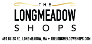 The Longmeadow Shops Logo