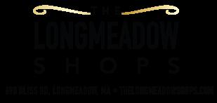 The Longmeadow Shops Logo