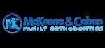 McKenna & Caban Family Orthodontics