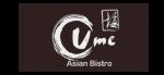 Ume Asian Bistro
