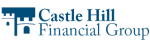 Castle Hill Financial Group, LLC