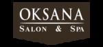 Oksana Salon & Spa
