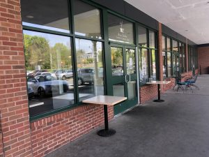 712 Hopmeadow Street Drake Hill Mall, Simsbury CT