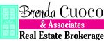 Brenda Cuoco & Associates Real Estate Brokerage