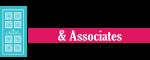 Brenda Cuoco & Associates Real Estate Brokerage