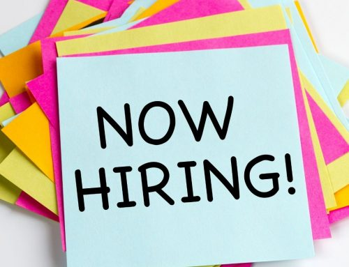 Job Openings at The Longmeadow Shops