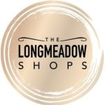 The Longmeadow Shops